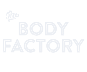 the-body-factory-main-logo