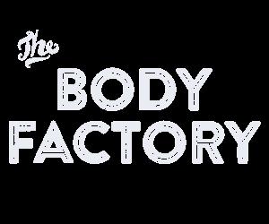 the-body-factory-main-logo